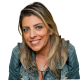 Juliana Storani De Castro Abbá Marson
