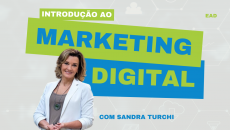Introdução ao Marketing Digital